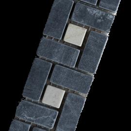 5. M520 – Striegen Diagonale