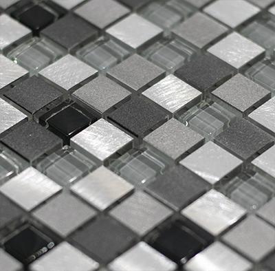 9. M705 - Einzelheiten Diagonale