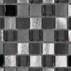 9. M705 - Einzelheiten