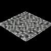 9. M705 - Diagonale draufsicht