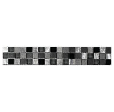 9. B705 - Streifen