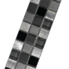 9. B705 - Diagonale Streifen