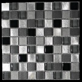 9. M705 -15x15 Draufsicht