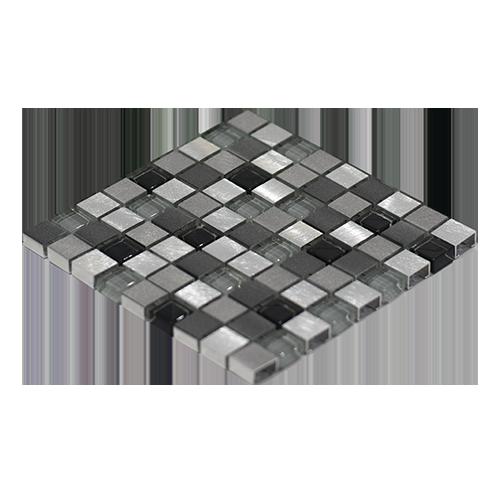 9. M705 - 15x15 Diagonale