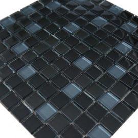 Mozaiek tegels glas 30x30cm M220-30 Topmozaiek24