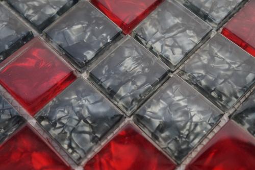 Mozaiek Tegels Plaatsen : Mozaiek tegels van glas topmozaiek heeft wat u zoekt