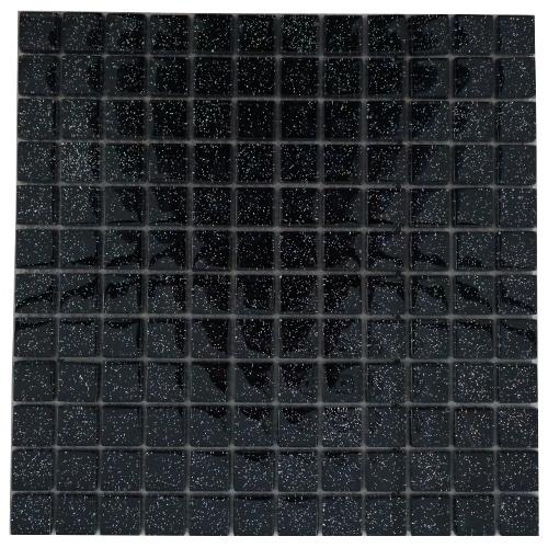 Mozaiek tegels glas 30x30cm M522-30 Topmozaiek24