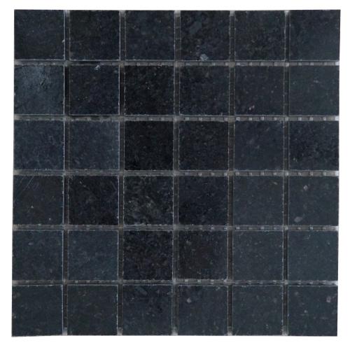 Mozaiek tegels graniet 15x15cm Star Galaxy Topmozaiek24