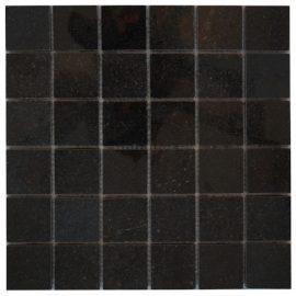 Mozaiek tegel graniet 30x30cm Star Galaxy 4,8 Topmozaiek24