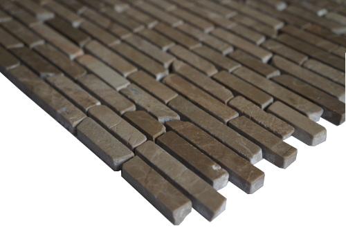Mozaiek tegels marmer 30x30cm M611-30 Topmozaiek24