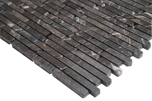 Mozaiek tegels marmer 30x30cm M620-30 Topmozaiek24