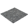11. Blue Pearl 1,5 - Diagonale