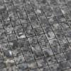 11. Blue Pearl 1,5 - Einzelheiten Diagonale