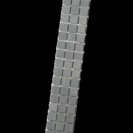 B046 – Streifen diagonale
