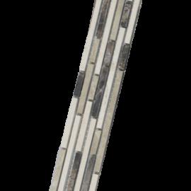 B016 – Streifen Diagonale