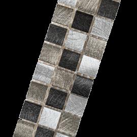 4.Streifen Diagonale