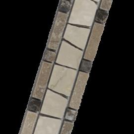 B502 – Streifen diagonale