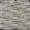 M016 - Fliese Draufsicht