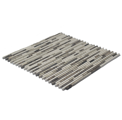 M016 - Fliese Diagonale