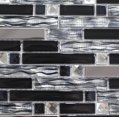 M047 - Fliese Einzelheiten