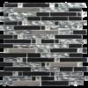 M047 - Fliese Draufsicht