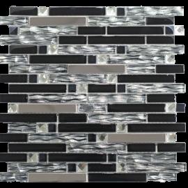 M047 – Fliese Draufsicht
